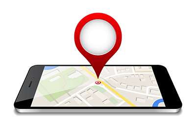 Local Search Optimization 3